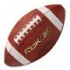 Reebok VR6000-Y Football, Leder